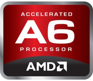 AMDA6