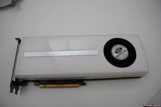 7950 Mac Edition
