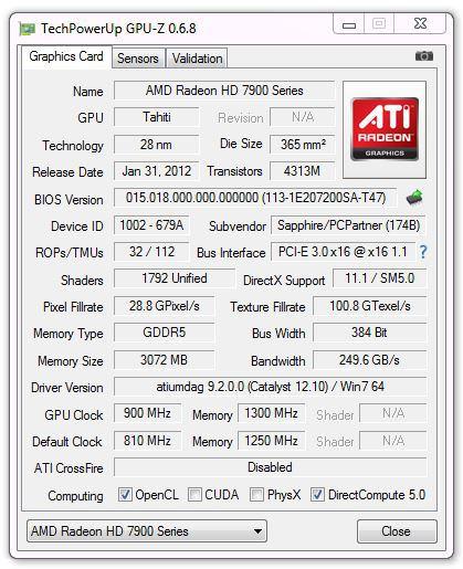 GPU-Z-0.6.8
