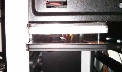 P280 SSDs