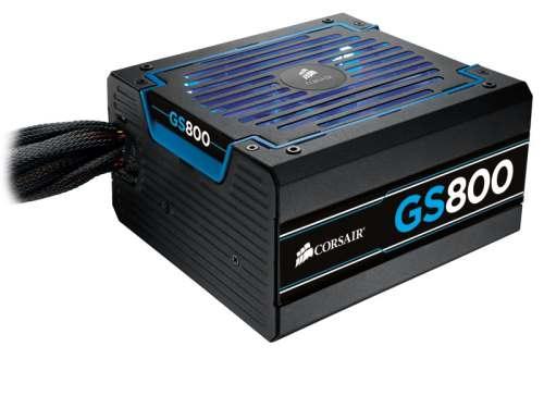 Corsair GS 800