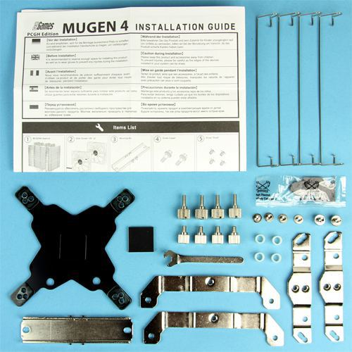 Mugen-4-Accessoires