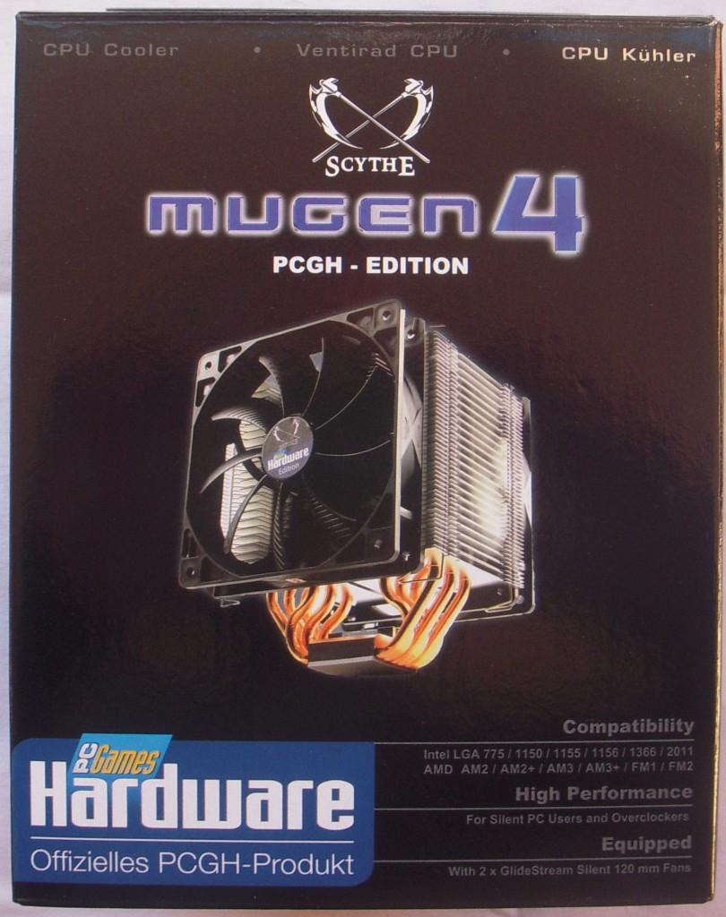 Mugen-4-boite