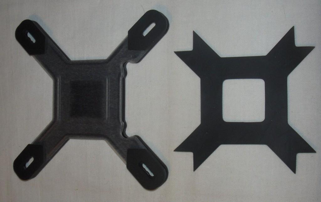 Noctua_NH-D14_backplate_socket115x