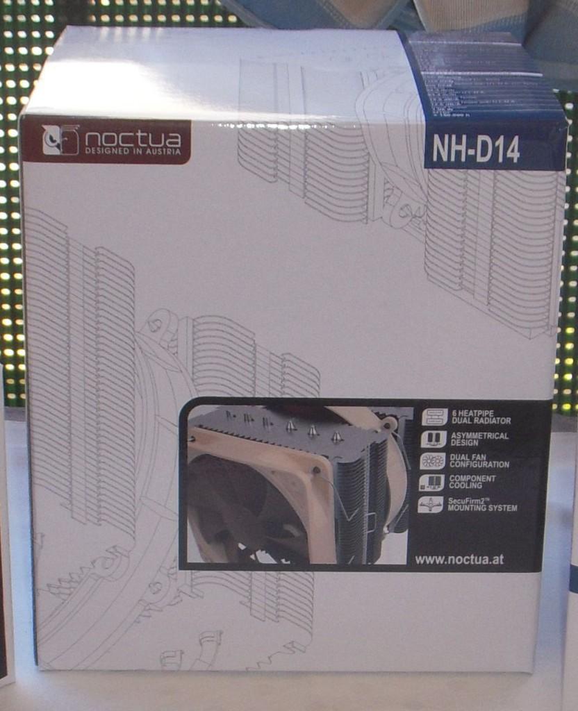 Noctua_NH-D14_boite