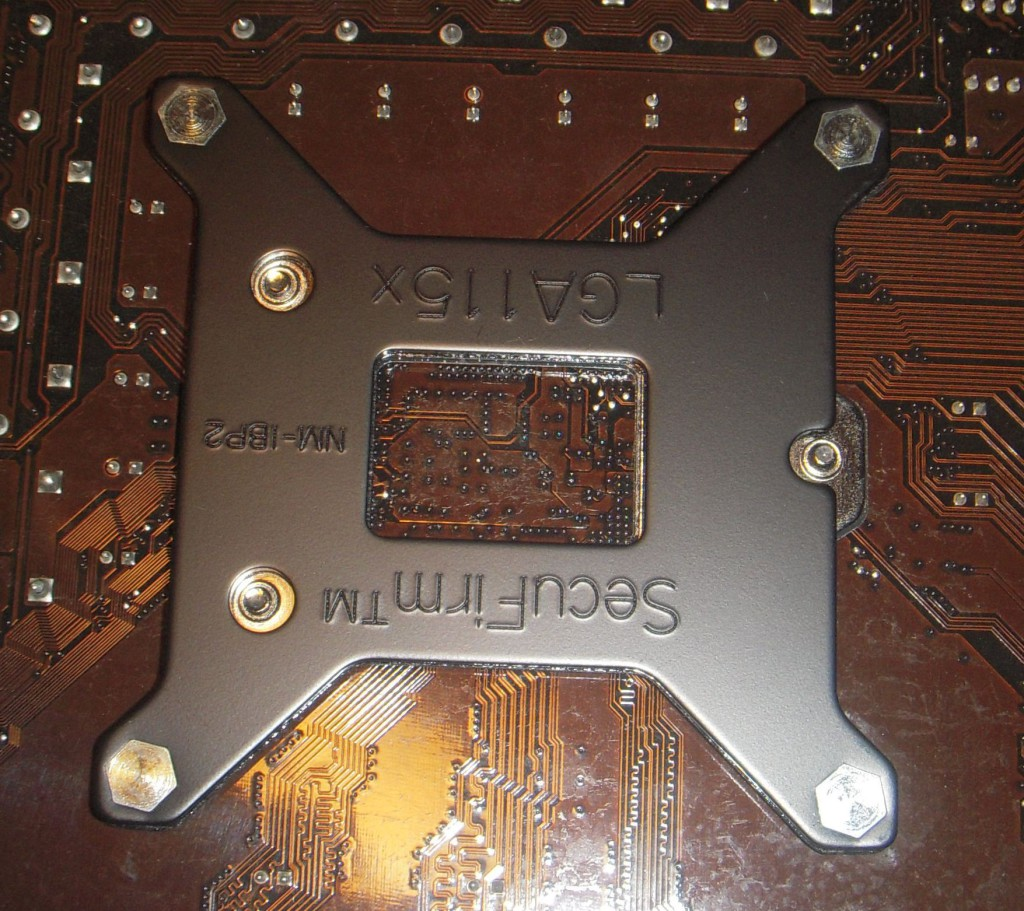 Noctua_Secufirm_2_backplate