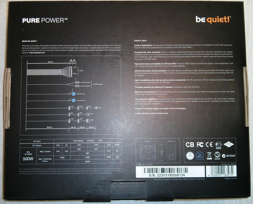 be_quiet_L8_500_boite_arriere
