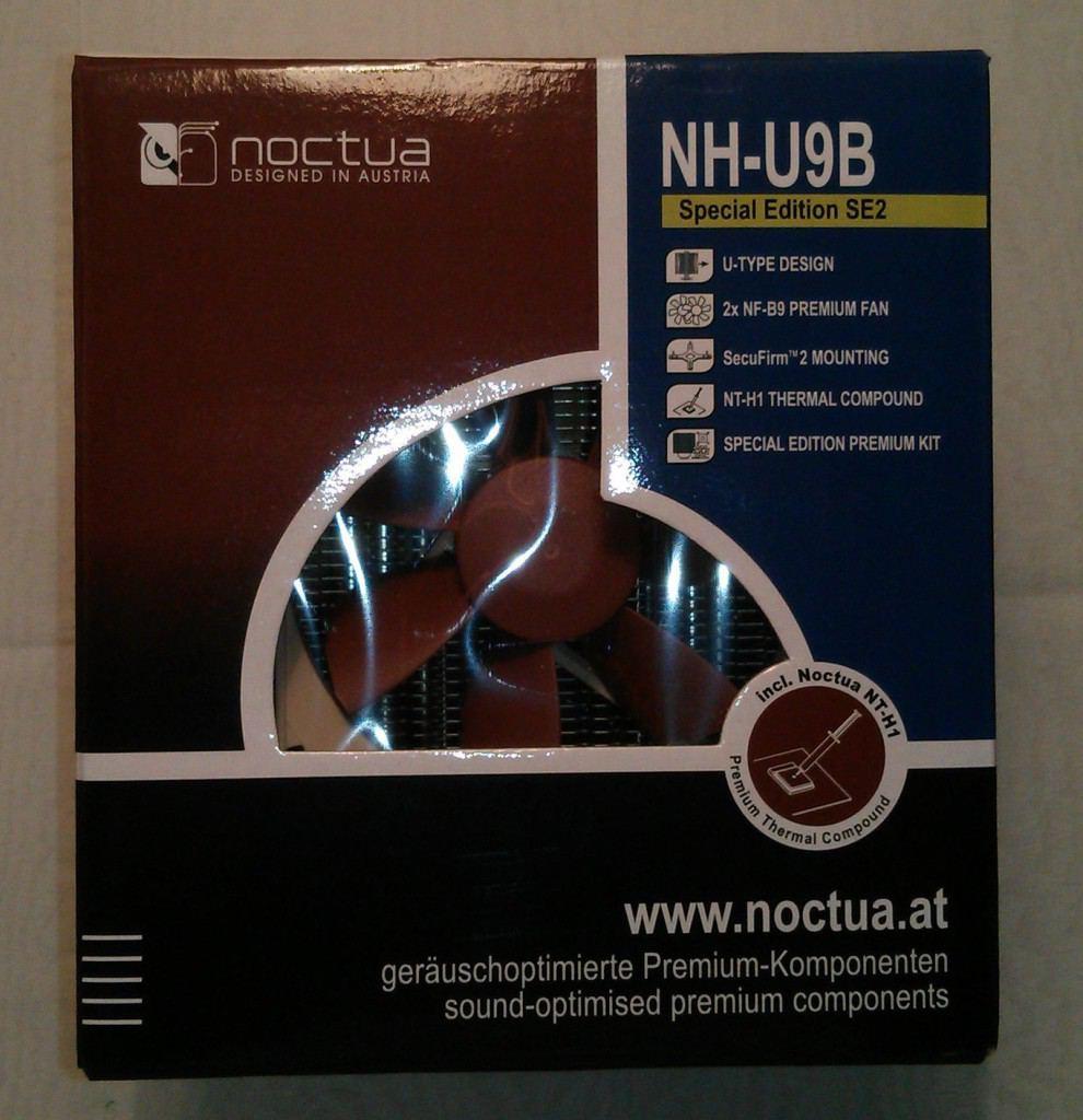 Noctua_NH_U9B_SE2_boite_face
