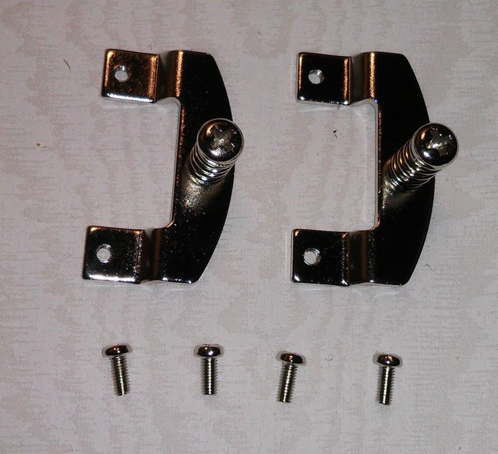 Noctua_NH_U9B_SE2_installation_socket