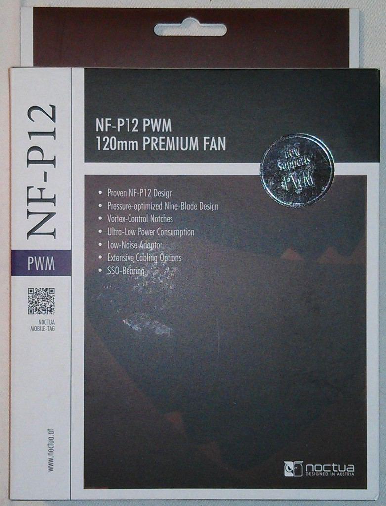 Noctua_NF-P12_boite