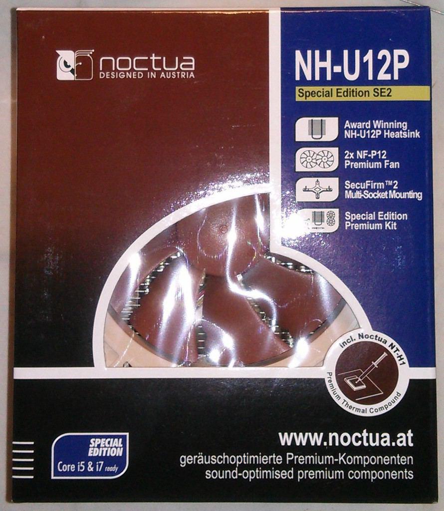 Noctua_U12P-SE2_boite