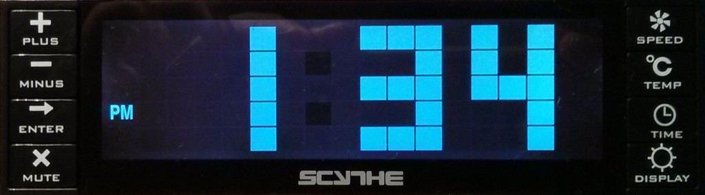 Scythe_kaze_chrono_heure