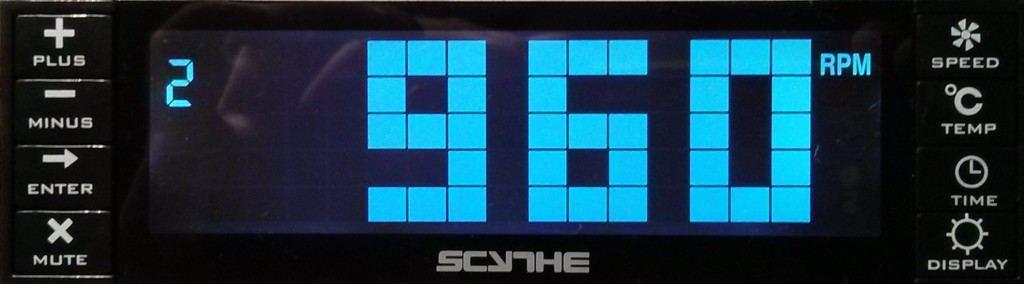 Scythe_kaze_chrono_rpm