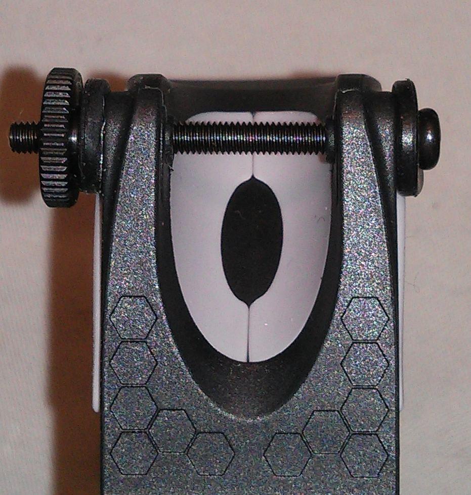 Noiseblocker_B12_montage_sur_ventilateur