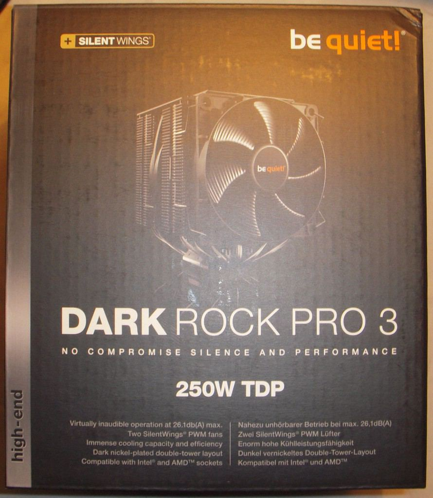 be_quiet_dark_rock_pro_3_boite_face