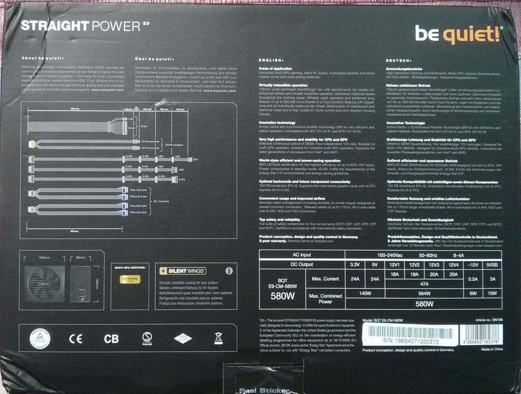 be_quiet_straight_power_e9_580_boite_arriere