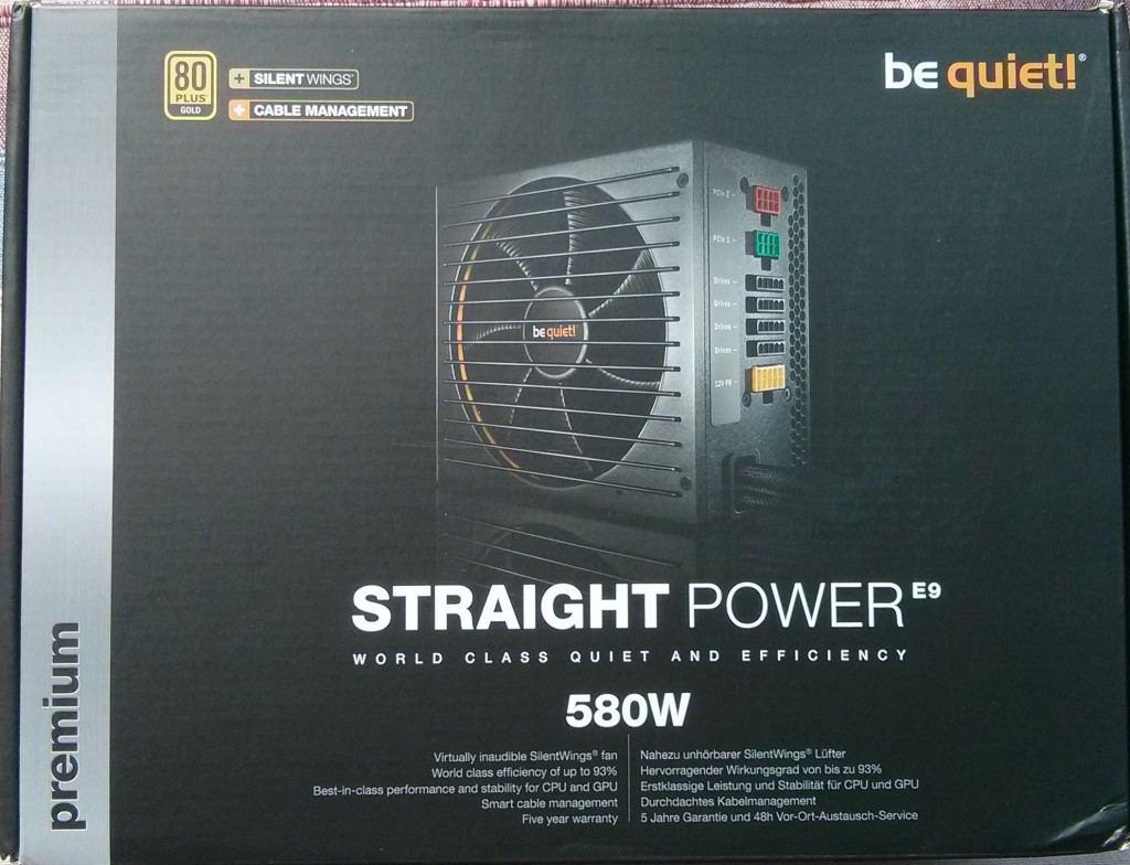 be_quiet_straight_power_e9_580_boite_avant