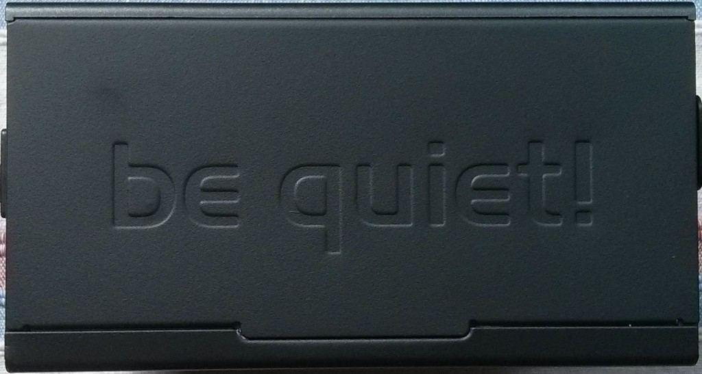 be_quiet_straight_power_e9_580_cote2
