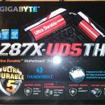 Gigabyte_Z87_UD5_TH_boite_avant