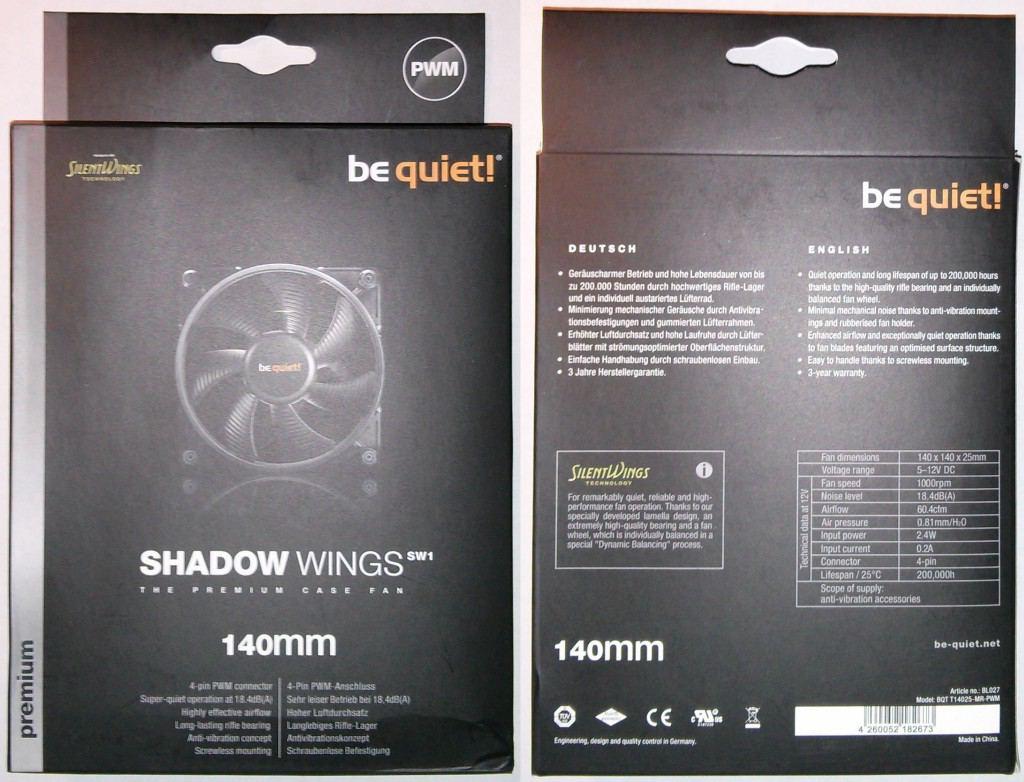 be_quiet_shadow_wings_boite_avant_arriere