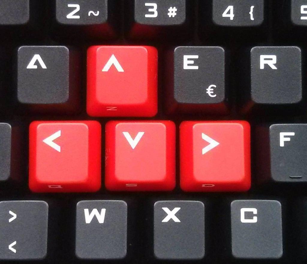 Coolermaster_quickfire_XT_gaming_keys