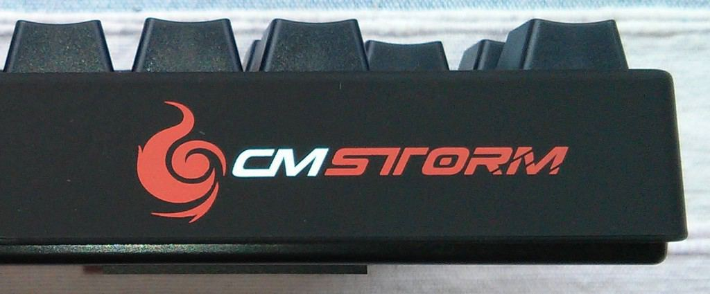 Coolermaster_quickfire_XT_tranche_logo