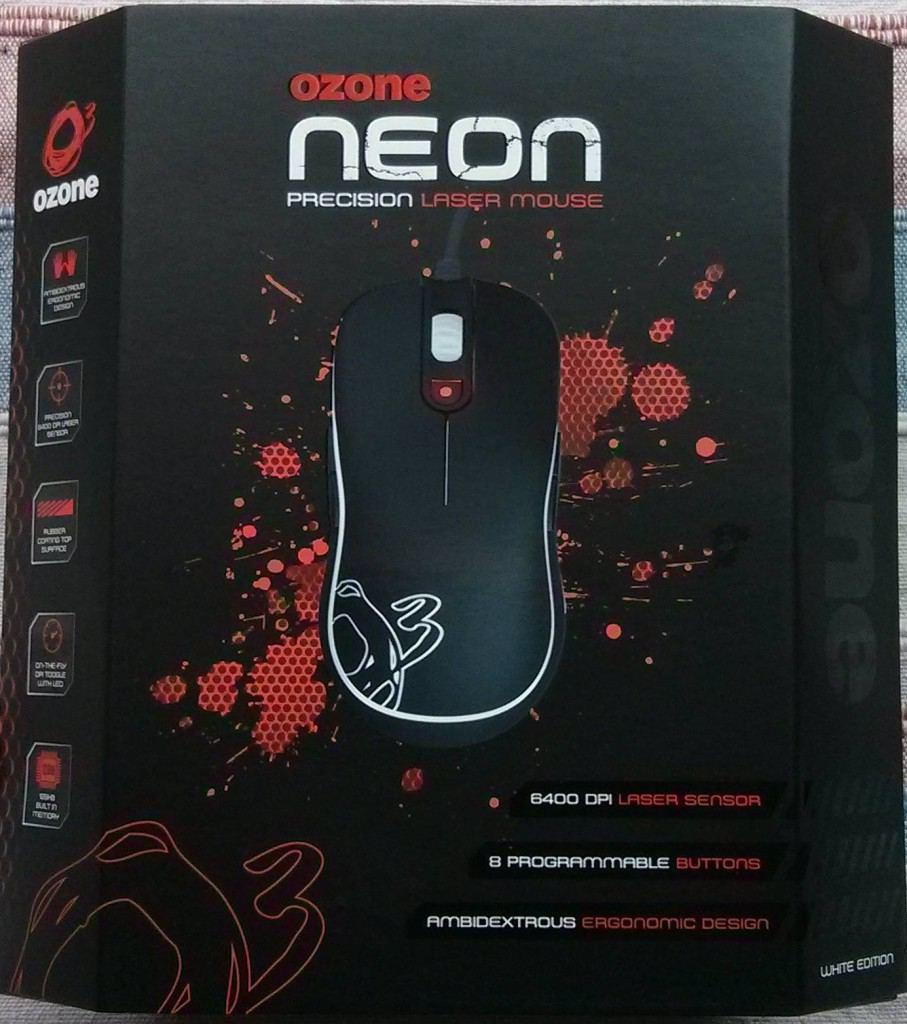 Ozone_Neon_boite_avant