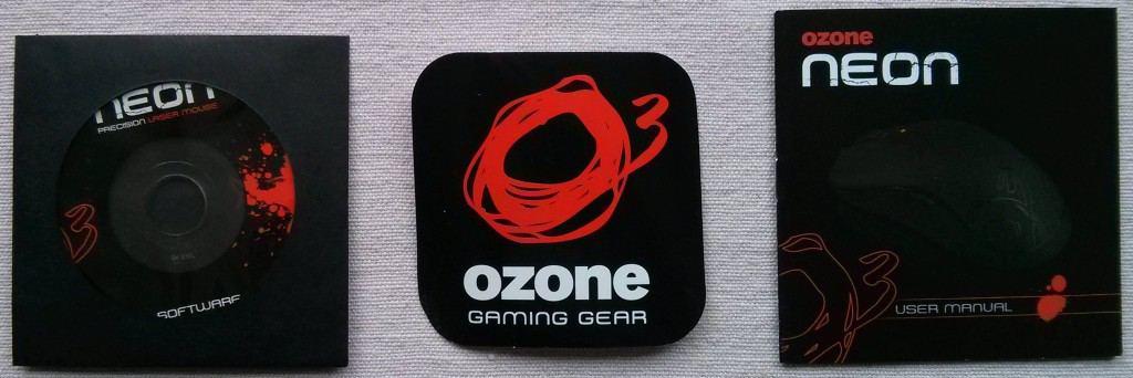 Ozone_Neon_bundle