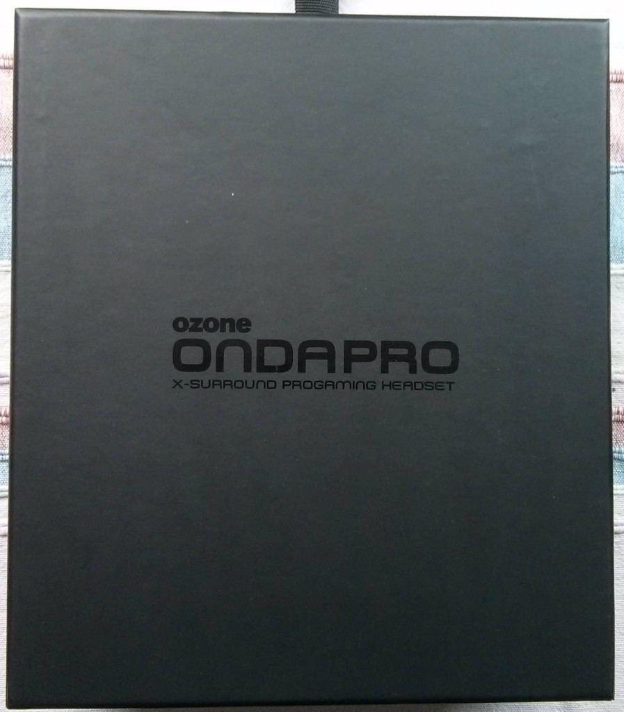 Ozone_Onda_Pro_boite_rigide_fermee