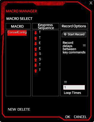 Ozone_Strike_Logiciel_macro_manager