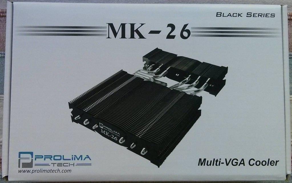 Prolimatech_mk-26_black_boite_avant