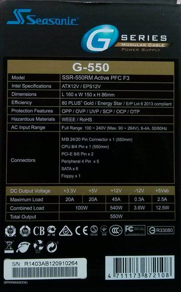 Seasonic_G550_boite_cote