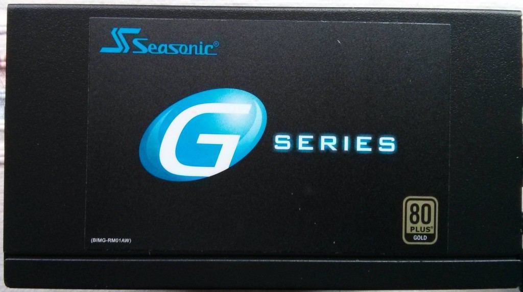 Seasonic_G550_cote_1