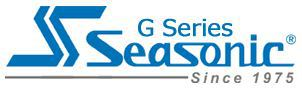 Seasonic_g_logo