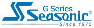 Seasonic_g_logo