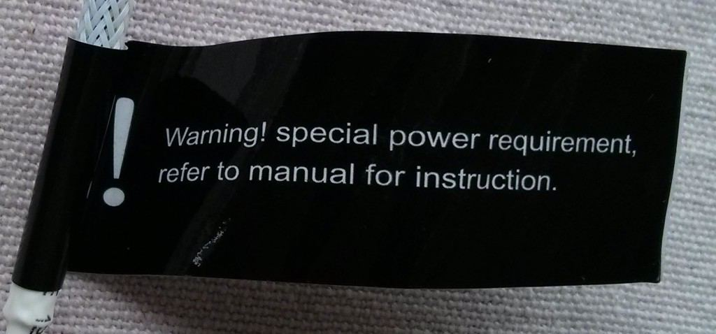 Silverstone_AP182_warning_power