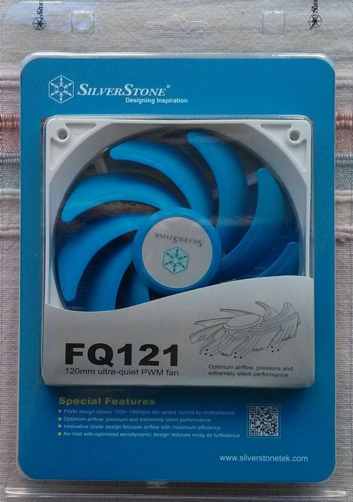 Silverstone_FQ121_boite_avant