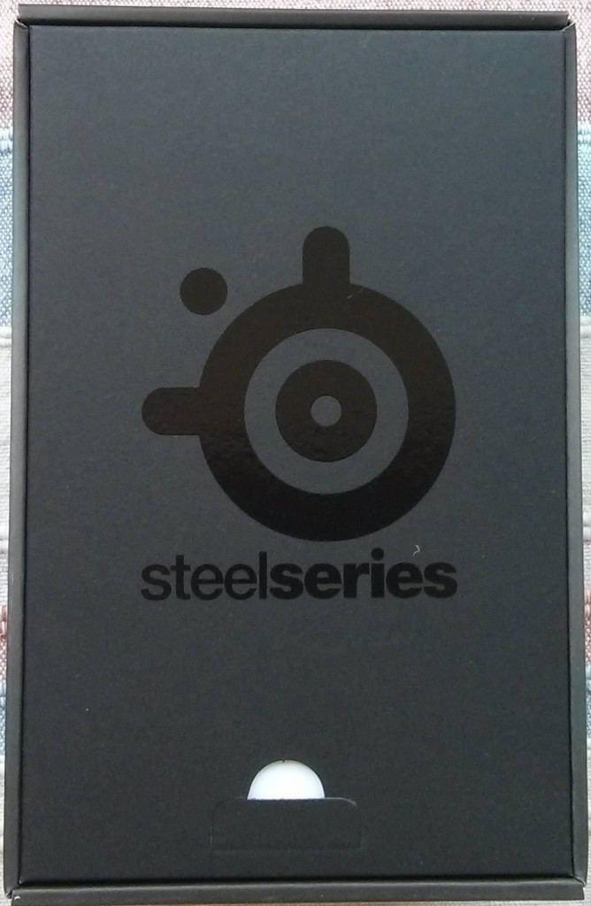 Steelseries_sensei_wireless_boite_ouverte1