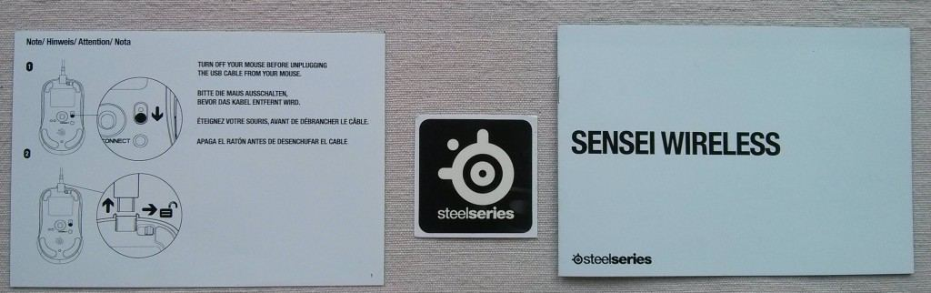 Steelseries_sensei_wireless_bundle1