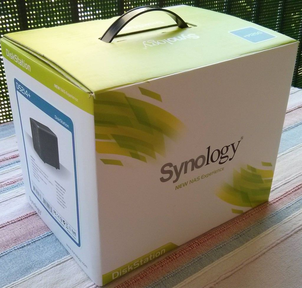 Synology_ds214plus_boite_profil