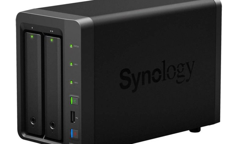 Synology_ds214plus_featured