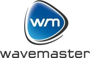 Wavemaster_logo