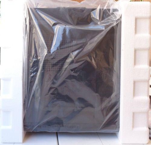 Antec_GX500_dans_emballage