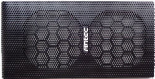 Antec_GX500_grille_face