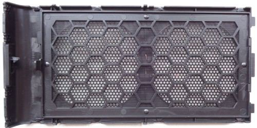 Antec_GX500_grille_face_arriere