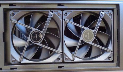 Antec_GX500_ventilateurs