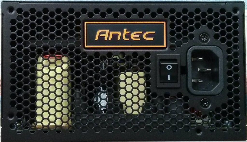 Antec_HCP_850_Platinum_arriere