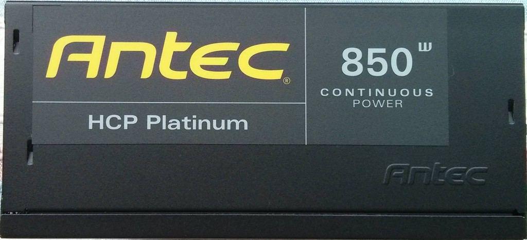 Antec_HCP_850_Platinum_cote1