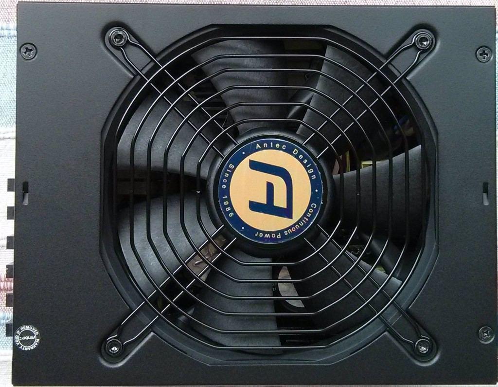 Antec_HCP_850_Platinum_ventilateur