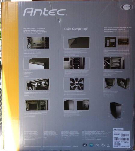 Antec_P100_boite_arriere